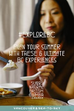 Rediscover BC this summer with adventures from sea to sky, to mountains and valleys. Adventure Activities, Travel Activities, I Want To Travel, Travel With Kids, Bergen, Vancouver, Ski Deals, Places To Travel, Places To Go