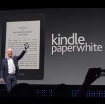 E-readers, Are they Green? France, Amazon Kindle, Coupons, Technology, Marketing, Reading, Green, Books, Italy Spain