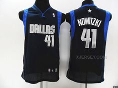 http://www.xjersey.com/mavericks-41-nowitzki-black-mesh-jerseys.html Only$34.00 #MAVERICKS 41 NOWITZKI BLACK MESH JERSEYS #Free #Shipping!