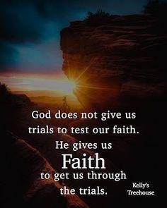 Biblical Verses, Prayer Scriptures, Prayer Quotes, Bible Verses Quotes, Faith Quotes, Wisdom Quotes, True Quotes, Religious Quotes, Spiritual Quotes