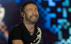 1000+ ideas about Paul Rodgers on Pinterest | Paul Kossoff ...