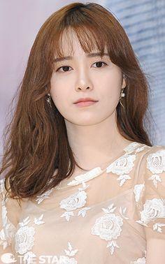 << Goo Hye Sun >>