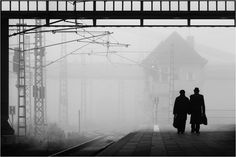 together by Kai Ziehl on 500px