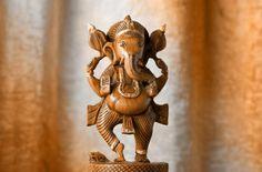 13 Far East Gods & Goddesses You Should Know