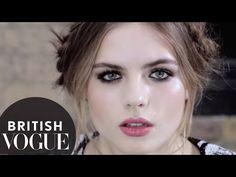 Trucco da sera Chanel - VideoTrucco