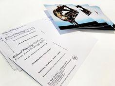 EDLAND MAN  Photography and Art: You-Wells in Zine Magazine, and Amsterdam exhibiti...     http://edlandman.blogspot.it
