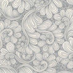 Angela Walters - Drawn Wide - Whirlwind in Steel