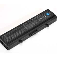 6cell DELL Inspiron 1525 312-0625 312-0633 Battery good quality