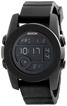 f4ebfe5b100 Men Quartz Analog Digital Military Wrist Watch Canvas Fabric Straps LED  Sport Watches Black Case -- Find out more about the great product at the  image link.