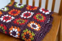 colours!  ikketikketheo.wordpress.com