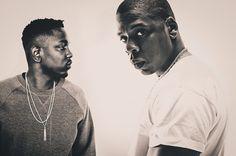 Grammy Award for Best Rap Album: Every Winning Album, Ranked King Kendrick, Kendrick Lamar, Pleasing People, The Rap Game, Rap Quotes, I Dont Like You, Talent Show, Hip Hop Rap, Hip Hop Fashion