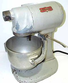 90 best antique mixers images vintage kitchen kitchen essentials rh pinterest com