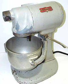90 best antique mixers images vintage kitchen kitchen essentials rh pinterest com