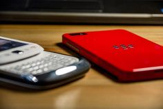"#inst10 #ReGram @kubosh3: #blackberry #bb10 #blackberryz10 #z10le #z10red #limitededition #blackberry10 #crackberry ...... #BlackBerryClubs #BlackBerryPhotos #BBer ....... #OldBlackBerry #NewBlackBerry ....... #BlackBerryMobile #BBMobile #BBMobileUS #BBMobileCA ....... #RIM #QWERTY #Keyboard .......  70% Off More BlackBerry: "" http://ift.tt/2otBzeO ""  .......  #Hashtag "" #BlackBerryClubs "" ......."