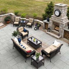 Fascinating houzz outdoor fireplace exclusive on interioropedia home decor