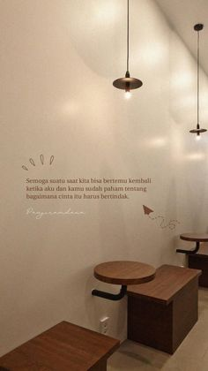 Story Quotes, Mood Quotes, Life Quotes, Quotes Galau, Reminder Quotes, Quotes Indonesia, Always Remember, Qoutes, Typography