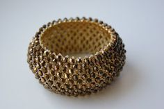 PerlenSusa: Armband