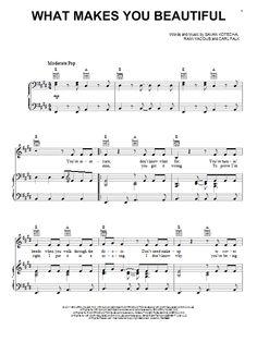 If he really knew me sheet music pdf