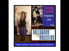 George Chakiris, Academy Award Winners, Current Events, Corporate Events, Musicals, Acting, Singing, Hollywood, Entertaining
