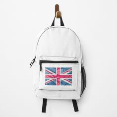 Tote Bag, Fashion Backpack, United Kingdom, The Unit, Backpacks, Boutique, Slipcovers, Handkerchief Dress, Products