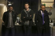 Episode 309: YOLO Scandal Season 3 Pictures & Character Photos - ABC.com