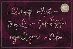 Script Text, Script Fonts, New Fonts, Lettering Design, Hand Lettering, Logo Design, Handwritten Quotes, Graphic Design Company, Text Tool