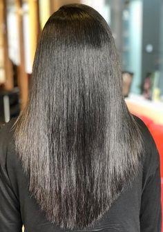 Shiney Hair, Gorgeous Hair, Business Women, Hair Cuts, Hair Beauty, Hair Color, Hairstyle, Long Hair Styles, Thick Hair