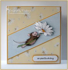 House-Mouse & Friends Monday Challenge, House Mouse, House-Mouse Designs, HMFMC, HMFMC199, Card Sketch, http://housemouse-challenge.blogspot.com/
