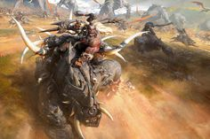 World-of-Warcraft-Игры-game-art-2702037.jpeg (1920×1284)