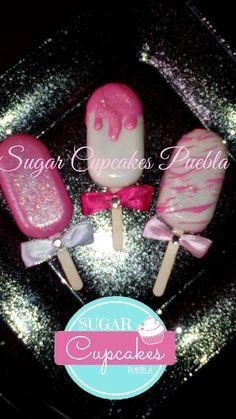 poplace pink chocolate magnum mini