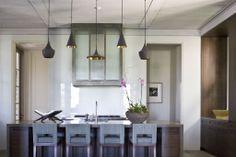 Kitchen | Thomas Hamel
