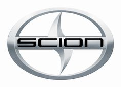 Scion is a car brand from Japan. It is manufactured by the Japanese automaker- Toyota. Scion is designed to market Toyota models for attracting the youth. With 3 models and more aftermarket options, the company has the youngest median age for the buyers.