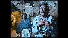 الف ليله وليله انتاج (1964)