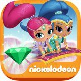 #6: Shimmer and Shine (Fire Edition) #apps #android #smartphone #descargas          https://www.amazon.es/Shimmer-and-Shine-Fire-Edition/dp/B01AX3HU7Y/ref=pd_zg_rss_ts_mas_mobile-apps_6