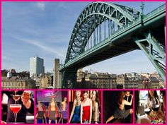 Choosing your stag party destination is never an easy task so we have put together information on all the best spots in Ireland. Sydney Harbour Bridge, Newcastle, Party, Parties