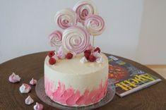 Sladká pomsta | Apetitonline.cz Cake, Desserts, Food, Tailgate Desserts, Deserts, Kuchen, Essen, Postres, Meals