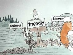 Adjectives song - Schoolhouse Rock -  repinned by #PediaStaff.  Visit http://ht.ly/63sNt for all our pediatric therapy pins