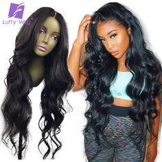 Delicious Super Milo 613 Blonde Human Straight Hair Bundles 1 Pcs Honey Blonde Bundles Indian Non-remy Hair Weave 100% Human Hair Weave Human Hair Weaves