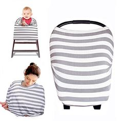 $12.49  -- Check out the image by visiting the link.-It is an affiliate link to Amazon. #Breastfeeding