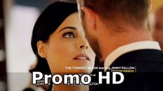 "Blindspot 1x09 Promo Season 1 Episode 9 Promo ""Authentic Flirt"" (HD)"