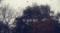Resultado de imagen para coffee and rain tumblr