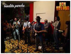 Recuerdos de SON HAVANA, un pedacito de Cuba, la casa de la salsa en el corazón de Medellín!