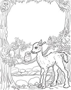 Is Your Mama A Llama Coloring Pages Select From 30423 Printable Of Cartoons Animals Nature Bible And Many More