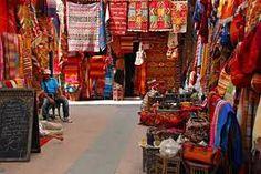 morocco markets - Google Search