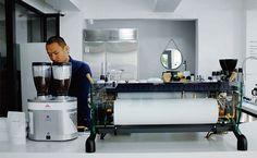 Slayer espresso rawstuff - Google 검색