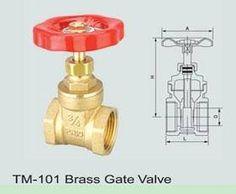 Gate_Valve_Check_Valve_Ball_Valve_Pipe_Fitting_Hose_Bib.jpg (281×231)