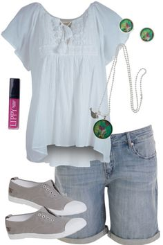 Jessie's Girl Outfit includes Walnut, Butter London, and Nest Of Pambula - Birdsnest Online Fashion