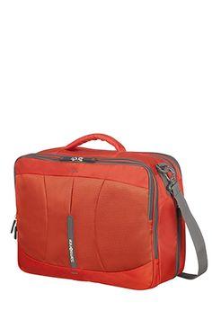 b7fcb2e816 Los 7 mejores modelos de valijas para viajes - Viajobien.com