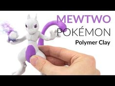 DRAGONITE TUTORIAL ↩ Pokemon GO ★ Porcelana fria / Air dry clay ✔ ClayClaim Collab - YouTube