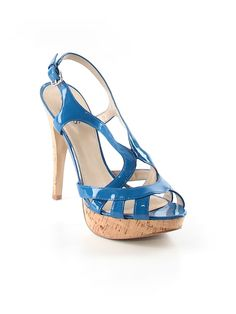 Check it out - Guess Heels/Pumps for $20.99 on thredUP! You know you wont it :)